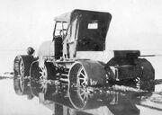 MarshBuggy1928