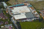 Econ Factory Aerial 2007
