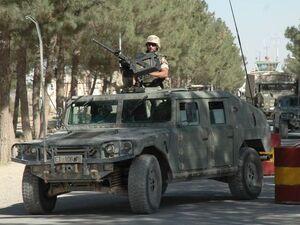 Herat2 (cropped)