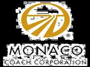 MonacoCoachLogo