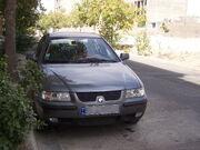 SamandLX2006