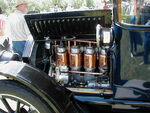 1917 Cadillac