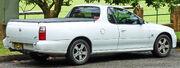 2002-2003 Holden VY Ute S 01