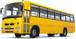 Eicher 20.15 School Bus