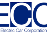 Electric Car Corporation