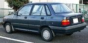 Ford Festiva β 002.JPG