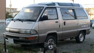1988 Toyota MasterAceSurf 01