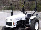 Bulldog (tractors)