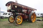 Burrell showmans sn 3205 King George V reg AH 5304 at GDSF 08 - IMG 0932