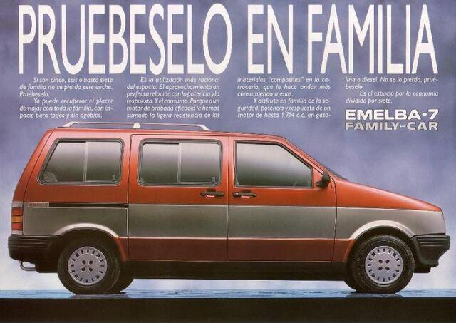 File:Emelba 7.jpg
