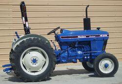 Montana Limited 435-2008