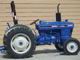 Montana Limited 435