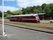 NZR RM class Standard 01