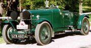 Talbot 105 1934