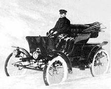 1899Winton