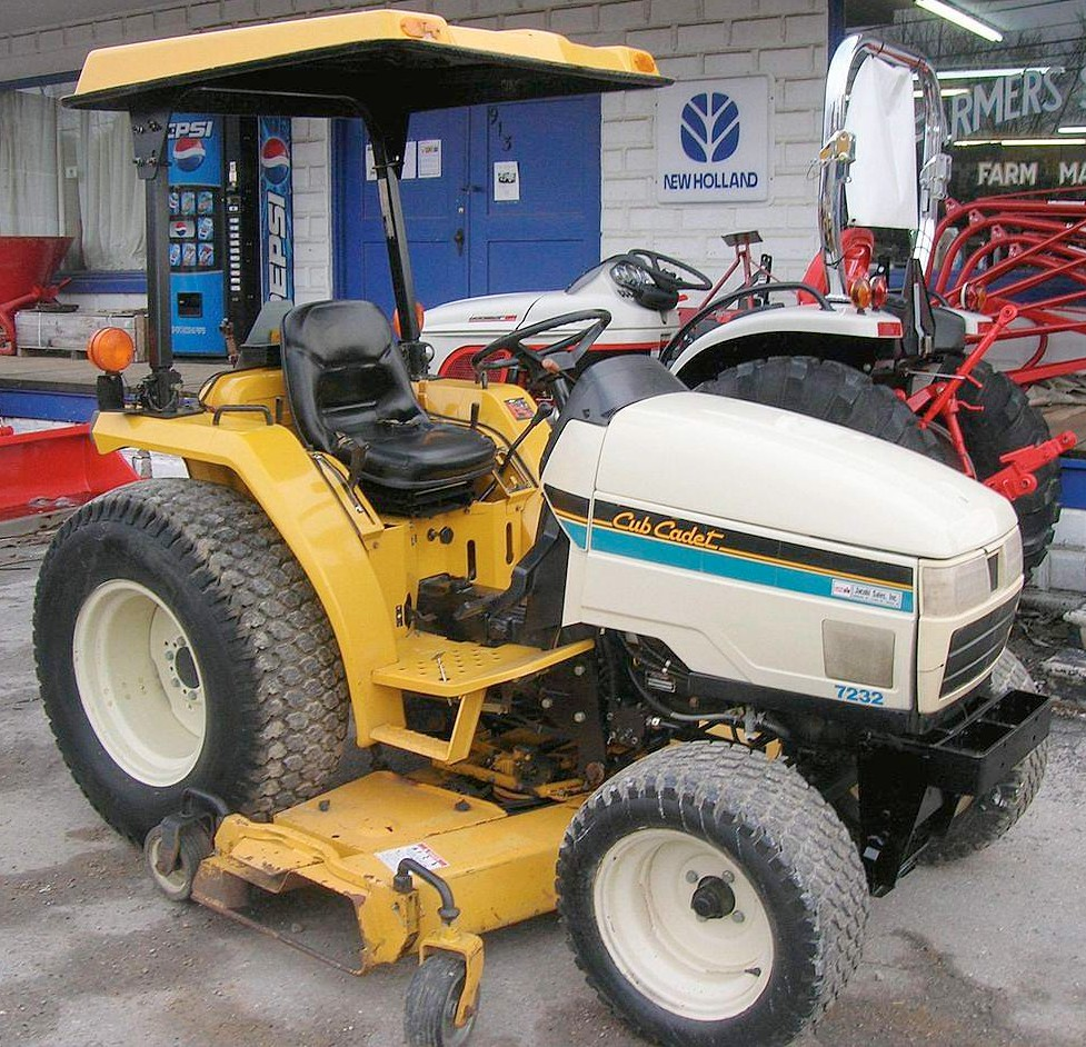 Cub Cadet 3000 Series Tractors Wiring Diagrams Trusted 2185 Diagram 7272 Manual Schematics U2022 Pto