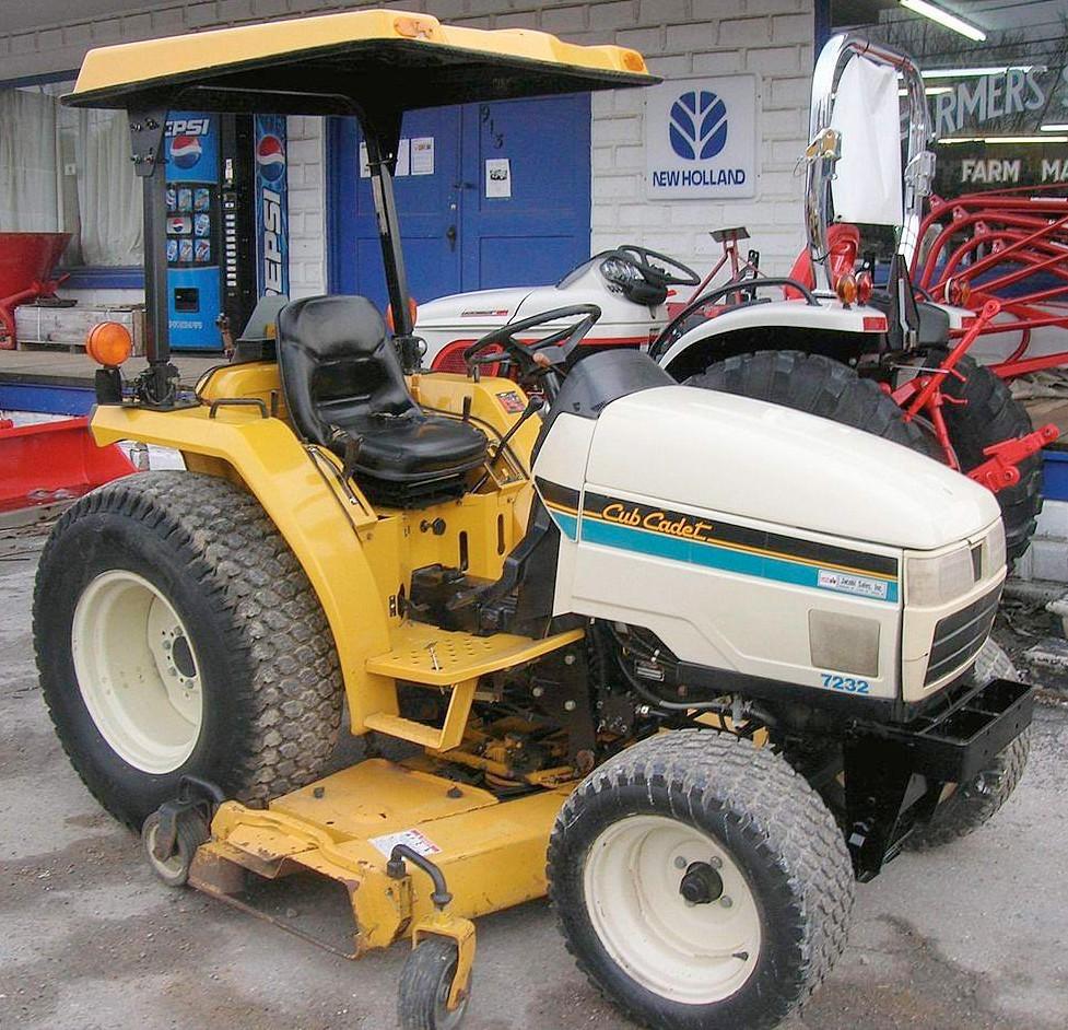 Cub Cadet 3000 Series Tractors Wiring Diagrams Trusted 2185 Diagram 7272 Manual Schematics U2022 Pto
