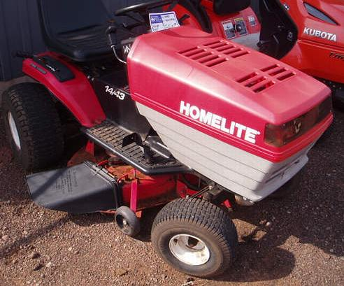 latest?cb=20120419185422 homelite tractor & construction plant wiki fandom powered by wikia