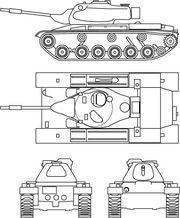M47dwg