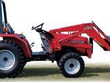 Massey Ferguson 1428V