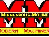 Minneapolis-Moline