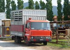 OM truck red.JPG