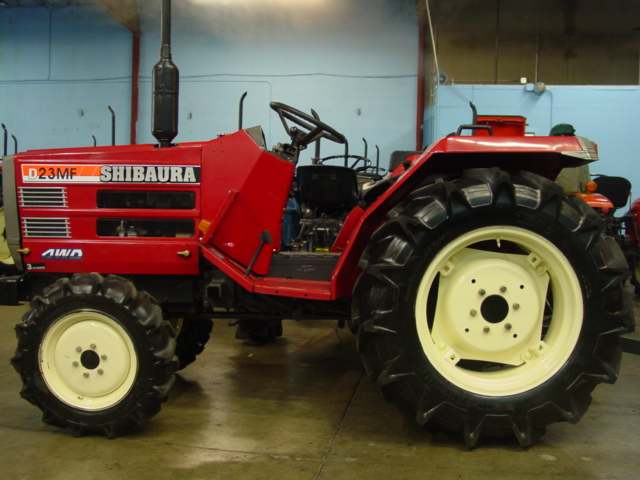 Shibaura | Tractor & Construction Plant Wiki | FANDOM powered by Wikia