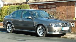 ZS180.2004.XPG