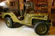 1941-american-bantam-jeep