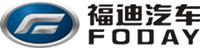 Foday logo