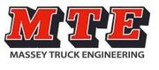 MTE UK Logo