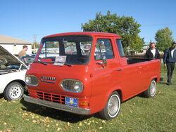 Mercury Econoline Truck (2903416458)