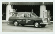 NRMA Motoring and Services 1950's - Current day - Flickr - NRMA New Cars (5)