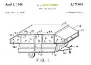 Patent 3,337,098