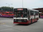 ScaniaN113-SBS