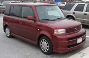 06-Scion-xB