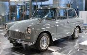 1963 Toyota Publica 01