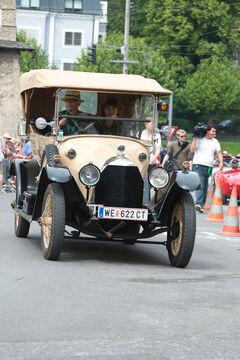 Austro Daimler 1432 01