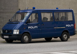 DK-POL-VW-LT35
