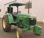 SLC-JD 5600 - 1999