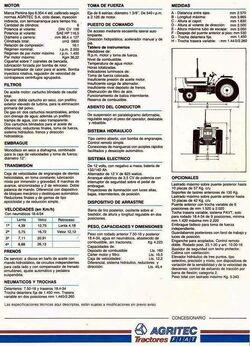 Agritec 115 brochure pg2