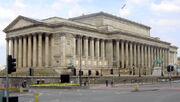 St George's Hall, Liverpool2