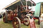 Burrell showmans sn 3896 Earl Beatty reg CO 4052 at GDSF 08 - IMG 0867
