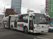 CJWG150 Dalian