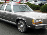 Ford LTD Crown Victoria