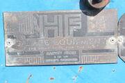 HF mfrs. plate - IMG 2438
