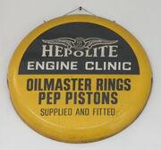 Hepolite piston rings sign - IMG 0960-cropped