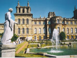 List of museums in Oxfordshire