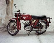 ALTA 50S