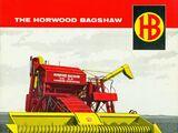 Horwood Bagshaw OH